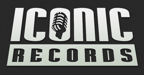 Welcome to Iconic Records